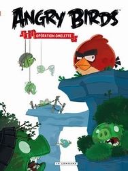 Angry birds 1