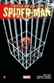 The Superior Spiderman 05