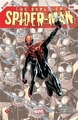 The Superior Spiderman 06