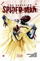 The Superior Spiderman 08